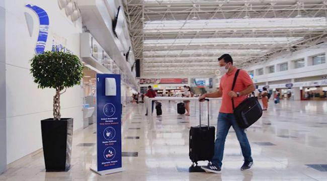 Macaristan ile karantinasız uçuşlar başlıyor