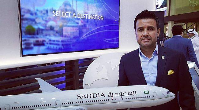Suudi Arabistan'ın ambargosu en çok turizmi vuracak