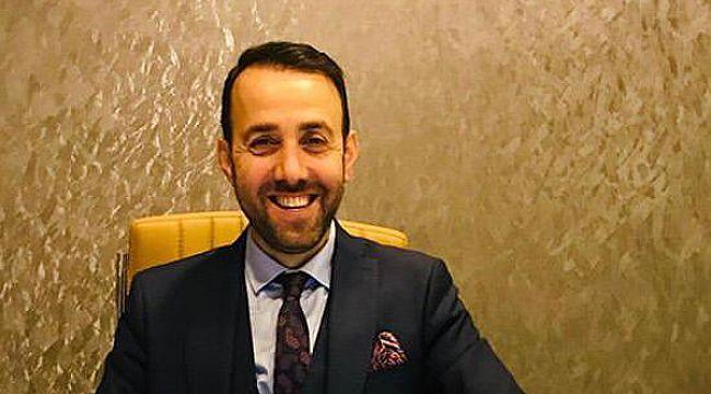 Türkiye'de 10 yılda 30 otel açmayı hedefliyor