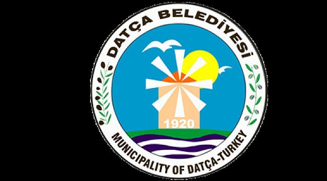 Datça Belediyesi isyan etti