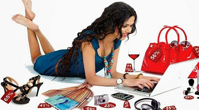 e-ticaret sitelerinin tur satışına izin verilmedi