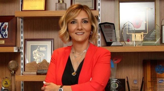 TÜROB, ''togetherforhospitality'' kampanyası başlatıyor