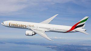 Dubai-İstanbul arasındaki uçuş sayısını artırıyor