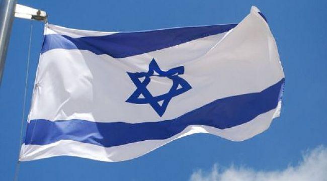 İsrail yeniden açılmayı başlattı