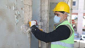 12 bin altın harcanarak yaptırılan konak restore ettiriliyor