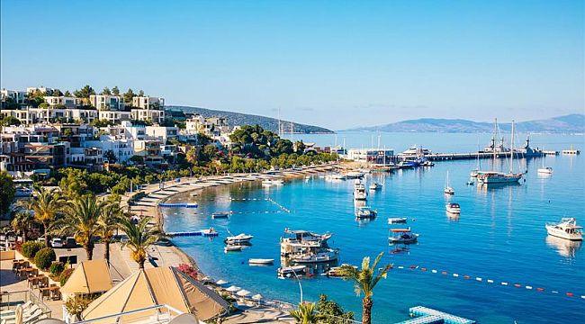 İzmir'den 5 yeni destinasyona uçacak