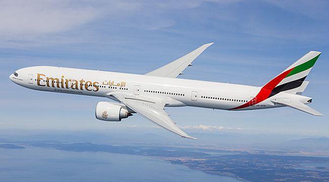 Dubai-İstanbul arasındaki uçuş sayısını yeniden artırıyor