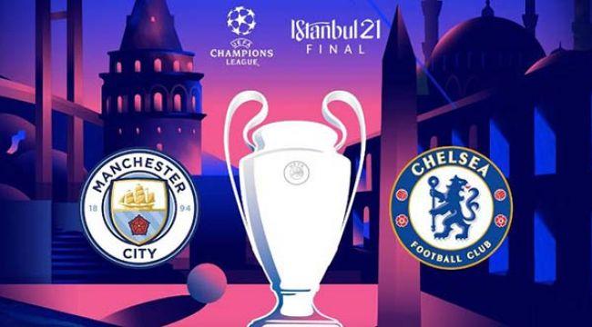 UEFA, İngiltere'ye yarına kadar süre verdi