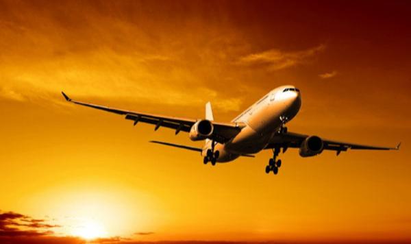 İki İsrail havayolu şirketi Fas'a uçuş başlattı