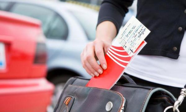 Bakan Arslan'dan bilet fiyatları ile ilgili açıklama